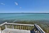 9110 West Bay Shore - Photo 7
