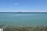 9110 West Bay Shore - Photo 8