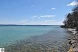 9110 West Bay Shore - Photo 9