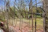876 Incochee Woods Drive - Photo 40