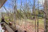 876 Incochee Woods Drive - Photo 41