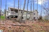 876 Incochee Woods Drive - Photo 44