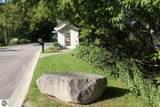 876 Incochee Woods Drive - Photo 50