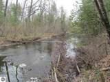 14274 River Drive - Photo 16