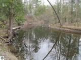 14274 River Drive - Photo 18