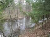 14274 River Drive - Photo 24