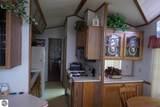 146 Lake Trout Drive - Photo 10