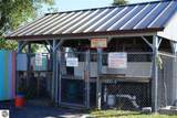 146 Lake Trout Drive - Photo 11