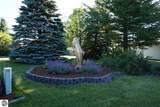 146 Lake Trout Drive - Photo 12