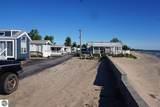 146 Lake Trout Drive - Photo 13