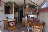 146 Lake Trout Drive - Photo 19