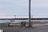 146 Lake Trout Drive - Photo 5