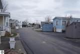 146 Lake Trout Drive - Photo 7