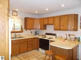 797 Lakeview - Photo 27