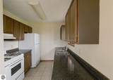 4424 Five Mile Road - Photo 12
