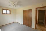 4424 Five Mile Road - Photo 15