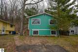 4424 Five Mile Road - Photo 2