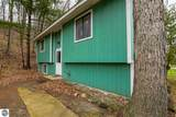 4424 Five Mile Road - Photo 3