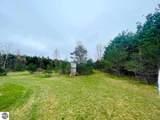 5260 Edwards Road - Photo 47