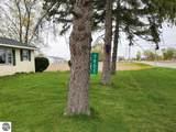 7951 Wisner Road - Photo 23