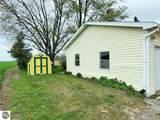 7951 Wisner Road - Photo 24
