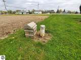 7951 Wisner Road - Photo 26
