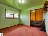 7951 Wisner Road - Photo 9