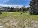 4060 Grass Lake Road - Photo 22