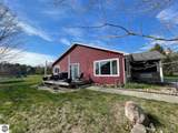 4060 Grass Lake Road - Photo 6