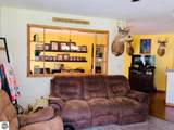 4060 Grass Lake Road - Photo 8