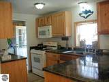 2992 West River Drive - Photo 5