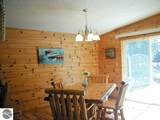 2992 West River Drive - Photo 7