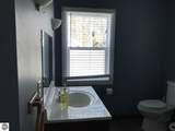 3815 Maple Avenue - Photo 10