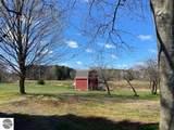 2770 County Road 633 - Photo 23