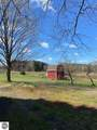 2770 County Road 633 - Photo 25