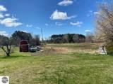 2770 County Road 633 - Photo 26