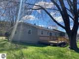 2770 County Road 633 - Photo 4