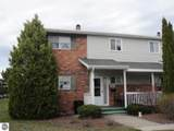 9806B Minnesota Street - Photo 1