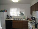 9806B Minnesota Street - Photo 2