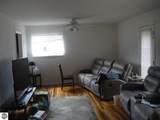 9806B Minnesota Street - Photo 3