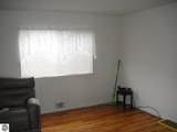 9806B Minnesota Street - Photo 4