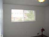 9806B Minnesota Street - Photo 8