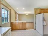5988 Culver Road - Photo 10