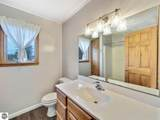 5988 Culver Road - Photo 14