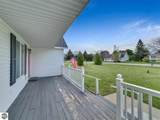 5988 Culver Road - Photo 4