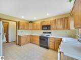 5988 Culver Road - Photo 6