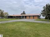 7855 Pere Marquette Road - Photo 3