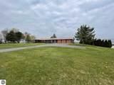 7855 Pere Marquette Road - Photo 39