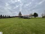 7855 Pere Marquette Road - Photo 42