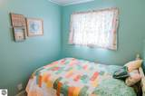 810 Forest Avenue - Photo 14
